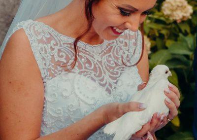 svadobne tradicie