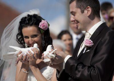 najlepsi svadobny dar